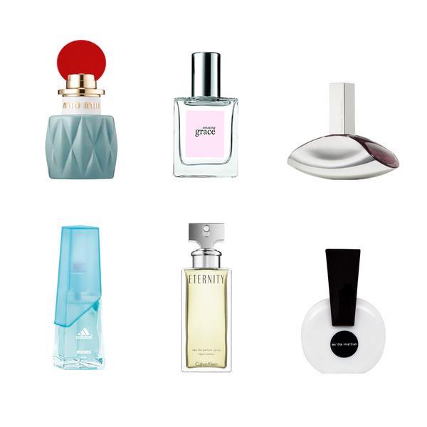 Closeout Perfumes | CloseoutCentral com
