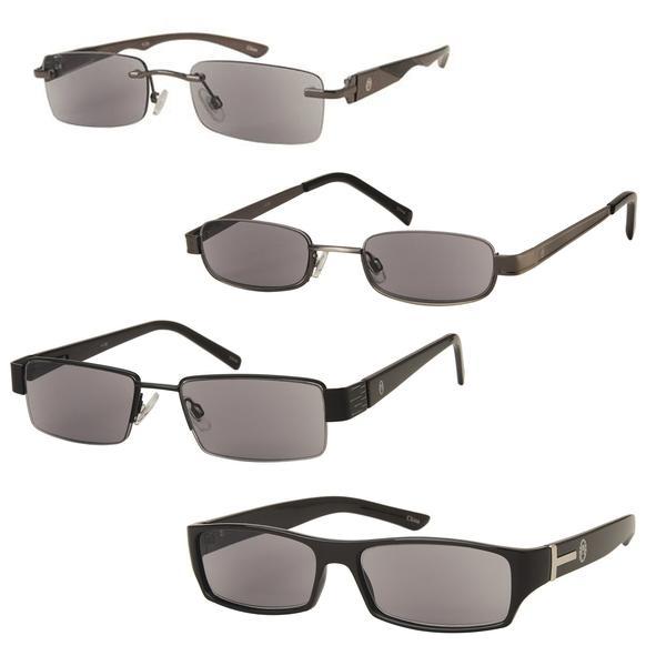 463acddd22 Coleman Sun Readers Glasses - 100 pc Lot
