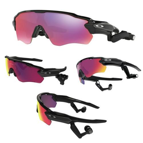 7c30251186 Oakley Radar Pace OO9333 Sunglasses - 6 Pc Lot