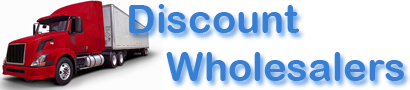 Company Profile for Discount Wholesalers, Inc