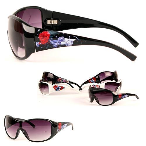 4a6549117e 161 matches for Sunglasses Closeouts