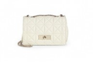 Kate Spade West Valley Delaney- Pale Cream